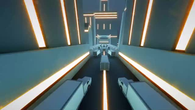 Watch Sci-fi 1 Skip GIF on Gfycat. Discover more clustertruck, speedrunning GIFs on Gfycat