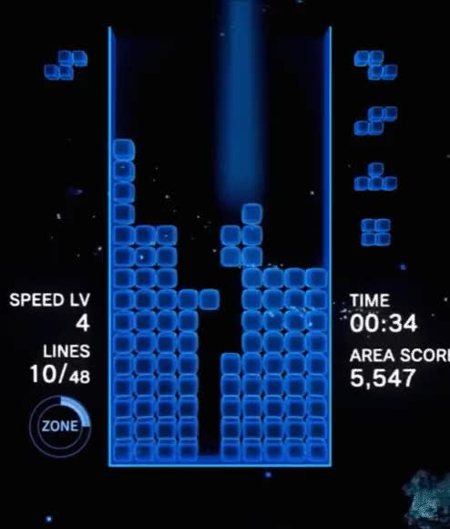 Watch and share This Tetris Move. GIFs on Gfycat