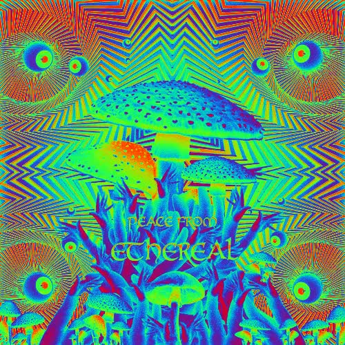 Watch and share Acid Acid Gif Acid Wash Acid Trip Colors Colorful Trippy Rainbow Drugs Mushrooms Gif Acid Drop Trip GIFs on Gfycat