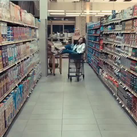 nicolapeltz, Video by nicolaannepeltz GIFs