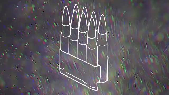 Watch and share Garand Thumb GIFs and Kalashnikov GIFs on Gfycat