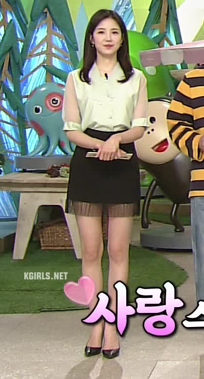 Watch and share Jang Ye Won-200510-7-www.kgirls.net GIFs by KGIRLS on Gfycat