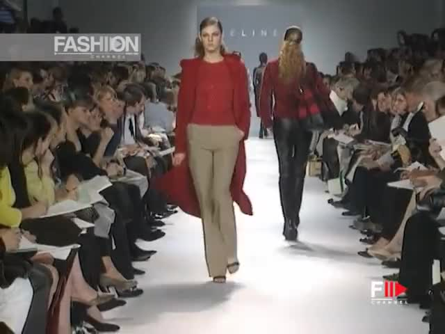 Watch and share 1999 2000 GIFs and Celine GIFs by fashion show on Gfycat