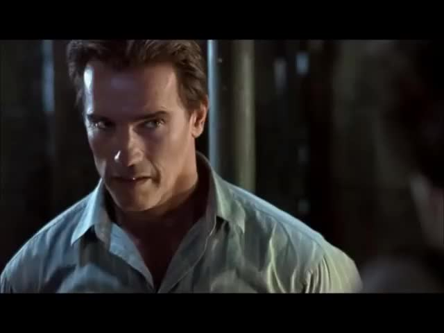 Watch and share They Were All Bad GIFs and True Lies GIFs by ravendt on Gfycat