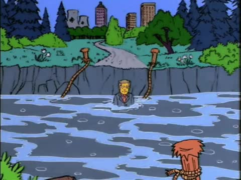 Watch and share Skinner Simpsons GIFs on Gfycat