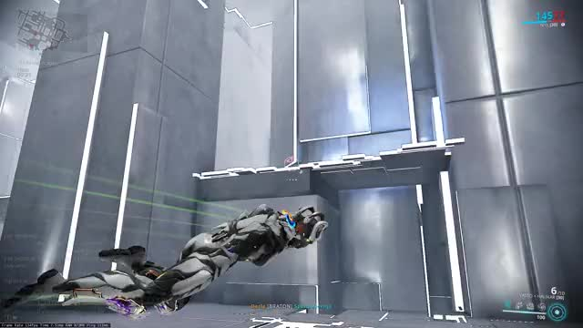 Watch and share Warframepvp GIFs and Warframe GIFs by Imperial Dragon on Gfycat
