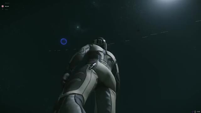 Watch and share Spanish Community GIFs and Star Citizen Es GIFs by TrazosD on Gfycat