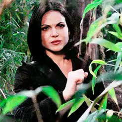 Watch Regina Mills Gifs GIF on Gfycat. Discover more 3x08, golden queen, lana parrilla, may, ouatedit, regina mills, reginamillsedit, request, rumplestiltskin, s3 GIFs on Gfycat