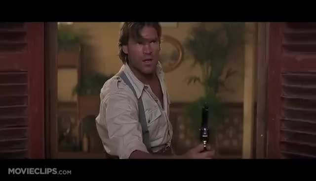Watch the mummy GIF on Gfycat. Discover more eats guy, imhotep, the mummy GIFs on Gfycat