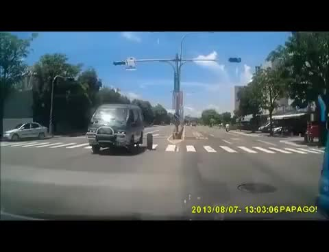 Watch and share Dashcam GIFs and Drive GIFs on Gfycat