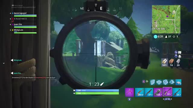 Watch Fortnite GIF by Gamer DVR (@xboxdvr) on Gfycat. Discover more FortniteBattleRoyale, becerrapuyol, xbox, xbox dvr, xbox one GIFs on Gfycat