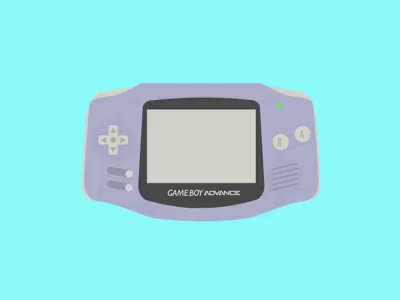 Watch console GIF on Gfycat. Discover more related GIFs on Gfycat
