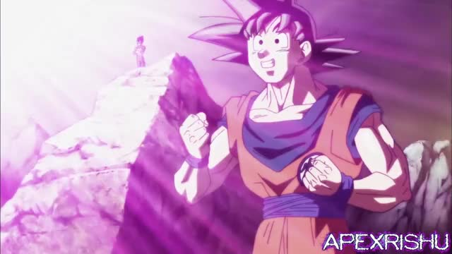 Dragon Ball Super Android 17 Thug Life Android 17 Interrupts