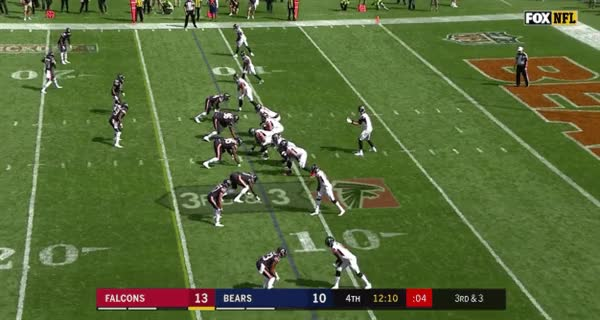Watch Hooper TD GIF on Gfycat. Discover more related GIFs on Gfycat