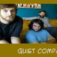 Watch Quiet Company GIF on Gfycat. Discover more related GIFs on Gfycat