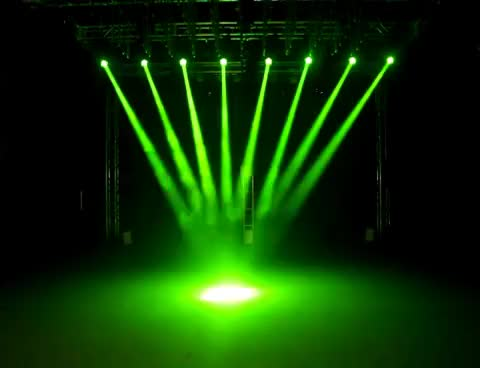 Watch spotlight GIF on Gfycat. Discover more disco, night club GIFs on Gfycat