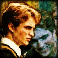 Watch and share Cedric Diggory GIFs on Gfycat