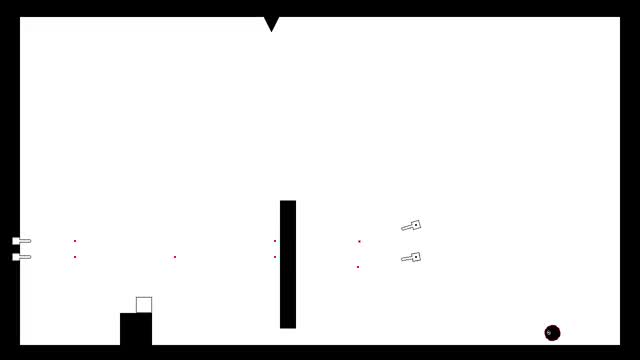 Watch Fast and Slow Turrets GIF by ScarfKat (@bboy9451) on Gfycat. Discover more gamedevscreens GIFs on Gfycat