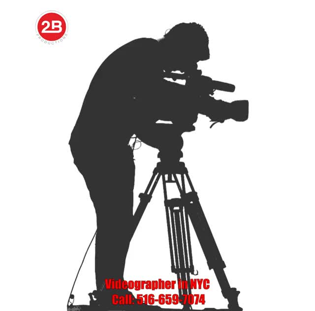 Watch and share Videographer In Nyc GIFs and Video Production GIFs by 2bridgesproductions on Gfycat