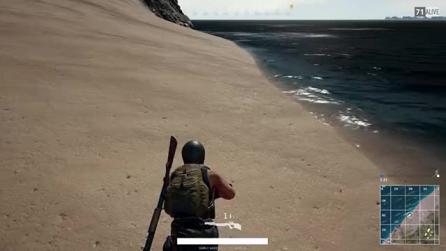 Watch and share Shooter GIFs and Boat GIFs by havok_gaming on Gfycat