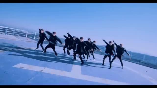 "Watch Stray Kids ""어린 날개"" Performance Video GIF on Gfycat. Discover more All Tags, LeeMinHo, Mixtape, bangchan, chan, changbin, felix, hanjisung, hellevator, hwanghyunjin, hyunjin, jisung, jyp, kimseungmin, kimwoojin, minho, seochangbin, woojin, yangjeongin GIFs on Gfycat"