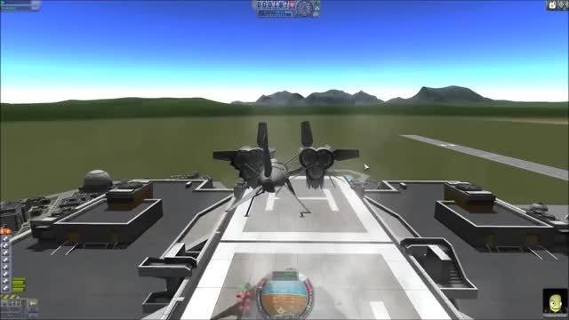 Watch and share I Just Got Into Pod Racing (reddit) GIFs on Gfycat