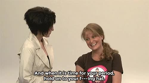 Watch mike myers snl playground GIF on Gfycat. Discover more amy poehler GIFs on Gfycat