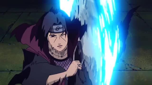 Watch DOWNFVLL - AMATERASU GIF by Ski Maskh (@skimazkh) on Gfycat. Discover more AMV, Anime AMV, English Sub, Fight, Itachi Vs Sasuke, Itachi amv, Naruto, Naruto AMV, Sasuke vs. Itachi, sasuke amv GIFs on Gfycat