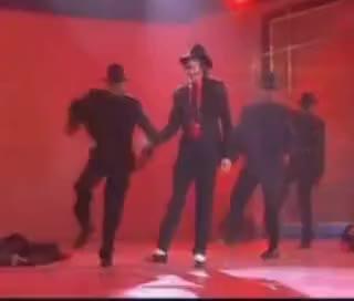 Watch dangerous 2002 GIF on Gfycat. Discover more Dangerous, Jackson, Michael GIFs on Gfycat