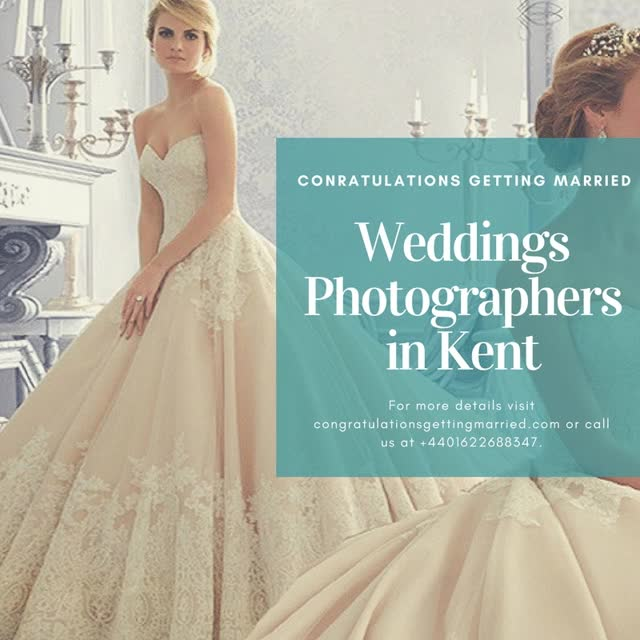 Watch Weddings Photographers in Kent GIF by @congratulations on Gfycat. Discover more Bridal video photographers in London, Wedding Venues in Essex GIFs on Gfycat