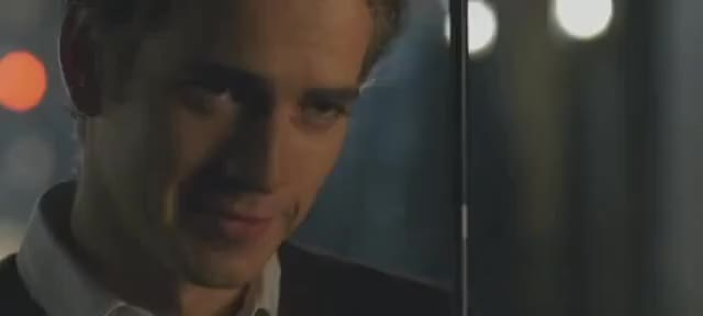 Watch Awake GIF on Gfycat. Discover more HaydenChristensen, JessicaAlba GIFs on Gfycat