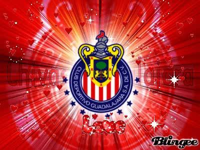 Watch and share El Escudo De Las Chivas GIFs on Gfycat