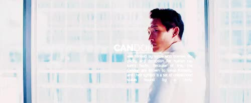Watch RESILIENT GIF on Gfycat. Discover more abnegation, amity, candor, dauntless, divergent, divergentedit, erudite, factions, im trying to learn how to gif, wahhh GIFs on Gfycat
