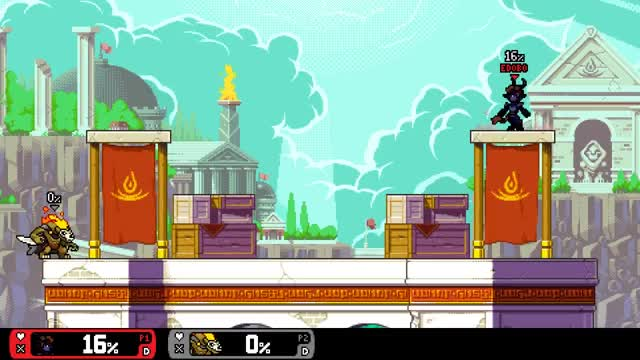 Watch and share Rivals Of Aether GIFs and Absa GIFs by ed00bo on Gfycat