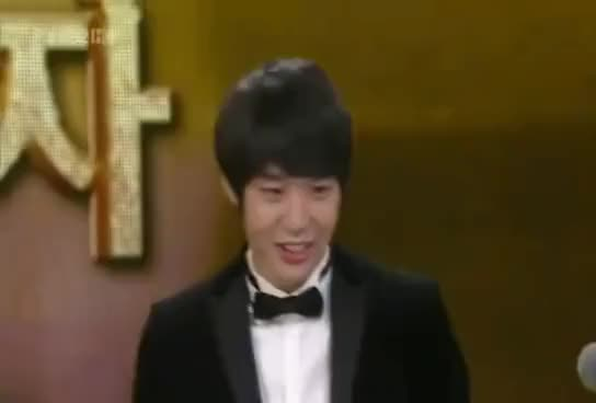 Mick Yoochun