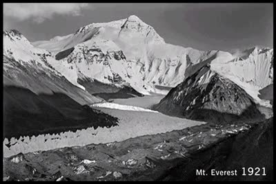 Watch and share Everest GIFs on Gfycat