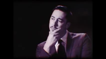 sfgiants, The Tim Lincecum Show (Bruce Lee) GIFs