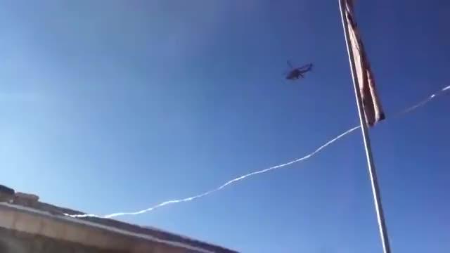 Watch AH-64 Crash in Afghanistan GIF by Takemikazuchi (@takemikazuchi) on Gfycat. Discover more ah64, crash GIFs on Gfycat