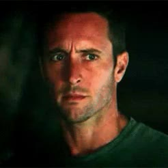 Watch and share Alex O'loughlin GIFs on Gfycat