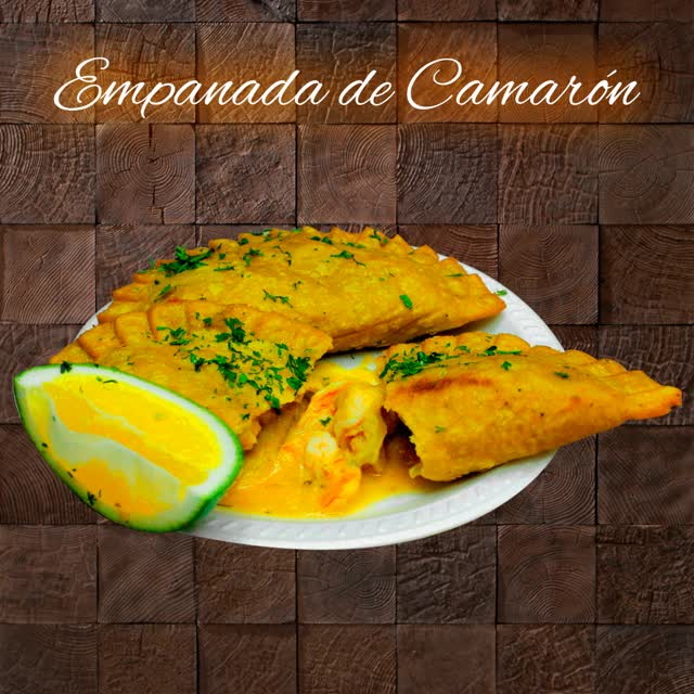 Watch Los mejores pinchos, carnes y mariscos a la parrilla! GIF on Gfycat. Discover more camarones GIFs on Gfycat