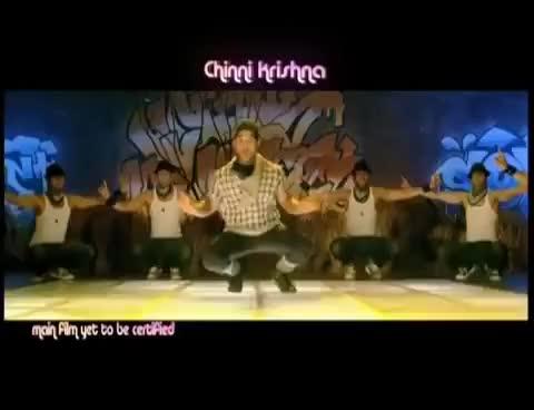 Watch and share Arjun GIFs and Allu GIFs on Gfycat