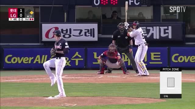 Watch and share Baseball GIFs and Homerun GIFs on Gfycat