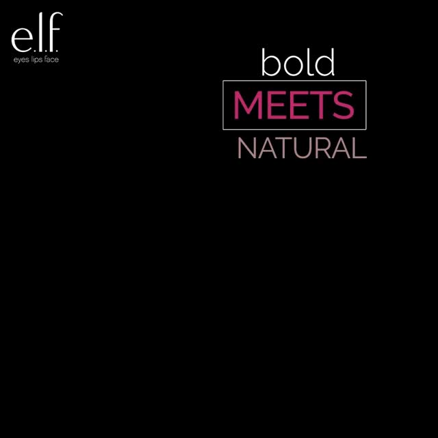 Watch and share Bold-meet- GIFs on Gfycat