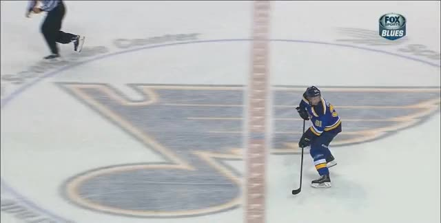 Watch and share Hockey GIFs by berix on Gfycat