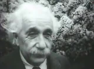 Watch and share Einstein GIFs and Albert GIFs by The Livery of GIFs on Gfycat