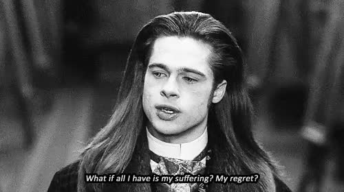 Watch this GIF on Gfycat. Discover more Brad Pitt GIFs on Gfycat