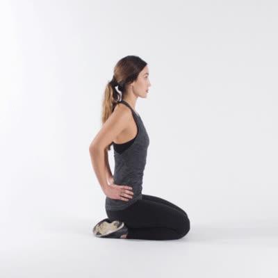 Pelvic Floor Exercises: For Women