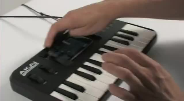 Watch akai synthstation25 GIF on Gfycat. Discover more akai, synthstation25 GIFs on Gfycat