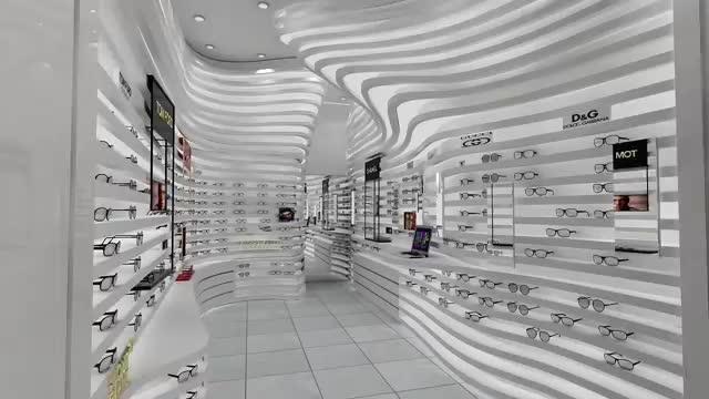 Decoration Company In Dubai
