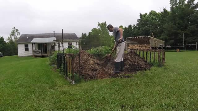 Watch and share Timeline 1 GIFs by smallfarmsurvival on Gfycat